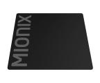 Mionix ALIOTH - M (370x320x3mm) (MNX-04-25005-G)