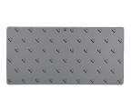 Mionix Desk Pad Shark Fin (MNX-04-27005-G)