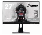 iiyama G-Master GB2730QSU Silver Crow  (GB2730QSU-B1)