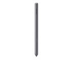 Samsung S Pen do Galaxy Tab S6 czarny (EJ-PT860BJEGWW)