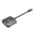 Silver Monkey Adapter USB-C - VGA (SM-USB-C/VGA)