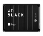 WD Black P10 Game Drive Xbox 1TB USB 3.0 (WDBA6U0010BBK-WESN)