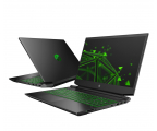 "Notebook / Laptop 15,6"" HP Pavilion Gaming R7-3750H/16GB/512 GTX1660Ti 144Hz"