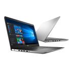 """Notebook / Laptop 17,3"""" Dell Inspiron 3793 i5-1035G1/8GB/512/Win10 IPS Srebrny"""
