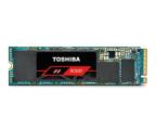Toshiba 500GB M.2 PCIe NVMe RC500 (THN-RC50Z5000C8(CS)