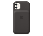 Apple Smart Battery Case do iPhone 11 Black (MWVH2ZY/A)