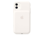 Apple Smart Battery Case do iPhone 11 White (MWVJ2ZY/A)