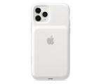Apple Smart Battery Case do iPhone 11 Pro White (MWVM2ZY/A)