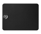 Seagate Expansion SSD 500GB USB 3.0