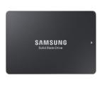 """Dysk SSD Samsung 960GB 2,5"""" SATA SSD 860 DCT"""