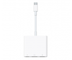 Apple Adapter USB-C - Digital AV (MUF82ZM/A)