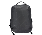 Dell Carrying backpack 15 (6YPDN)