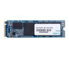 Apacer 480GB M.2 PCIe NVMe AS2280P4 (AP480GAS2280P4-1)