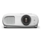 Projektor Epson EH-TW7000 3LCD