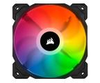 Corsair iCUE SP120 RGB PRO Performance (CO-9050093-WW)