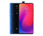 Smartfon / Telefon Xiaomi Mi 9T Pro 6/128GB Glacier Blue