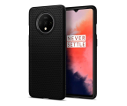 Spigen Liquid Air do OnePlus 7T Black (ACS00317)