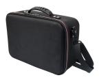 Venom SWITCH Travel Case (5031300047995)