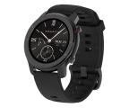Smartwatch Huami Amazfit GTR 42mm Black