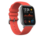 Smartwatch Huami Amazfit GTS Orange