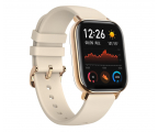 Smartwatch Huami  Amazfit GTS Gold