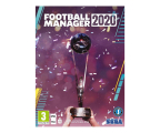 PC Football Manager 2020 ESD Steam (34aee7a3-fb8b-4031-b331-26dc7fa57118)