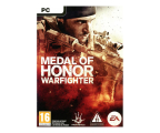 PC Medal of Honor: Warfighter ESD Steam (7E7207CD-2372-49DB-AE33-944EFFC5130C)