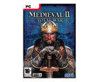 PC Medieval II: Total War Collection ESD Steam (EC4FFCF2-0E2C-4391-95DC-C67CE54EAF3A)