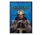 PC Medieval II: Total War ESD Steam (82C7E342-95C3-40AC-80B8-2C7EF3864586)