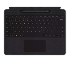 Microsoft Surface Pro X Signature Keyboard + Slim Pen (QSW-00007)