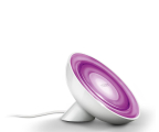 Philips Hue White and Colour Ambiance (Lampa Bloom) (8718291488668)