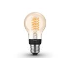 Philips Hue White Retro A60 filament (1szt. E27 7W) (8718699688820 (ZigBee+BT))