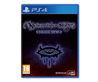 Gra na PlayStation 4 PlayStation Neverwinter Nights Enhanced Edition