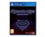 Gra na PlayStation 4 PlayStation Neverwinter Nights Enhanced Edition