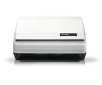 Plustek SmartOffice PN30U (PLUS-SO-PN30U)