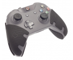 Venom XBO Zestaw kontrolera - pakiet Grip & Decal (5031300028895)