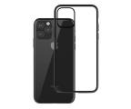 3mk Satin Armor Case do iPhone 11 Pro (5903108183680)