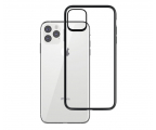 3mk Satin Armor Case do iPhone 11 Pro Max (5903108183758)