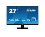 iiyama XU2792HSU-B1 (XU2792HSU-B1)