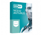 Eset NOD32 Antivirus 1st. (12m.) (ENA-N-1Y-1D)