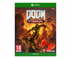 Gra na Xbox One Xbox Doom Eternal