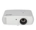 Acer H6512BD DLP (MR.JNR11.001)