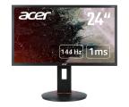Acer XF240QPBIIPR czarny (UM.UX0EE.P01)