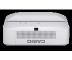 Casio XJ-UT352WN Laser&LED (XJ-UT352WN )