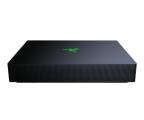 Router Razer Sila Gaming (3000Mb/s a/b/g/n/ac, 2xUSB)