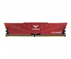 Team Group 16GB 3000MHz T-Force VulcanZ RED CL16 (TLZRD416G3000HC16C01)