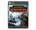 Total War: Warhammer (Dark Gods Edition) ESD Steam (5AD7EC90-3F42-41FC-B715-D7AD9BE3E3D3)