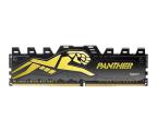 Apacer 16GB 3000MHz Panther Rage CL16 (EK.16G2Z.GJC)