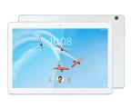 """Tablet 10"""" Lenovo TAB M10 3GB/32GB/Android Oreo WiFi Biały"""
