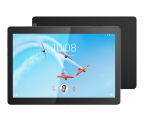 "Tablet 10"" Lenovo TAB M10 QS450/3GB/32GB/Android 8.0 LTE"